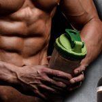 Grossir vite grâce à la musculation : la stratégie en 30 jours