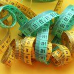 Quelles sont les meilleures solutions pour perdre du poids durablement ?