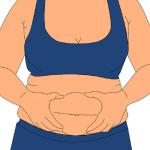 Quels sont les principaux brûleurs de graisse ?