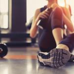 Pré training et/ou pré workout