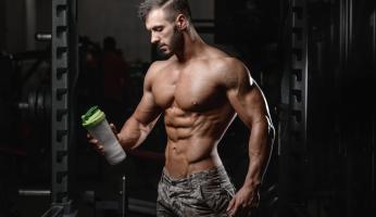proteine-musculation