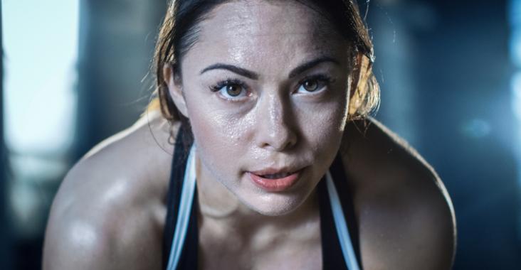 respiration-sport