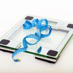 Perdre du poids : quand consommer des compléments alimentaires ?