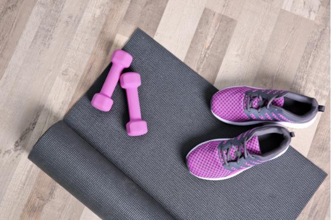 tapis-de-sol-fitness-yoga