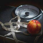 4 astuces malignes pour perdre du ventre