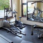 Quels appareils de fitness privilégier pour affiner sa silhouette ?