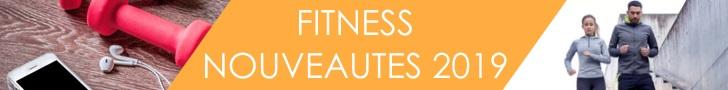 Fitness Amazon