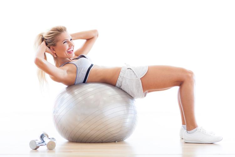 abdos-ballon-gym