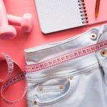 Le shorty gainant et ses bienfaits pour perdre du poids