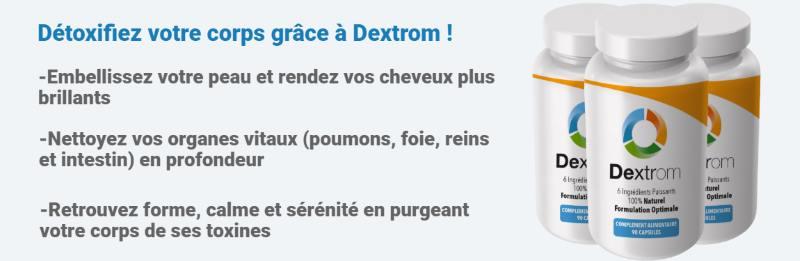 dextom-detox-minceur
