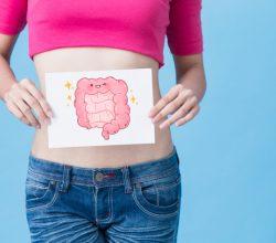 nettoyer-intestin-maigrir