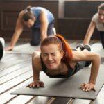 Conseils pratiques pour débuter le fitness
