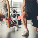 Tout sur l'augmentation de la masse musculaire chez les sportifs