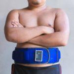 Tous les avantages de la ceinture abdominale
